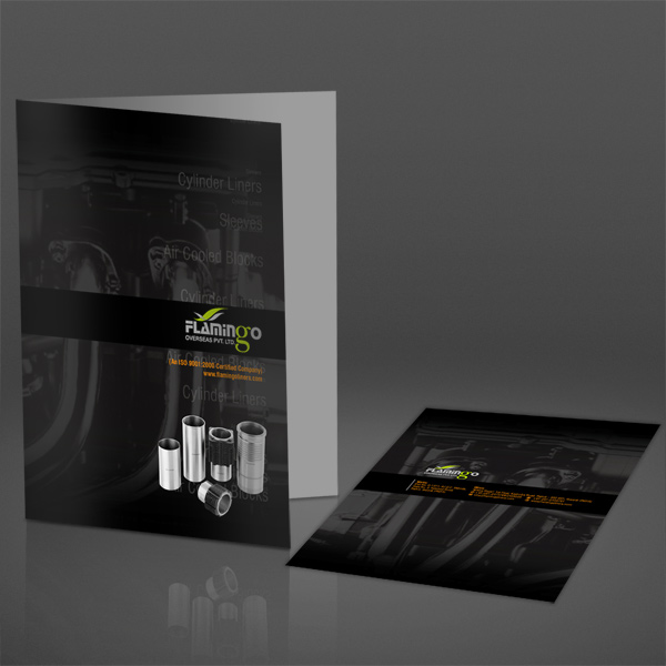 how to design a product catalogue