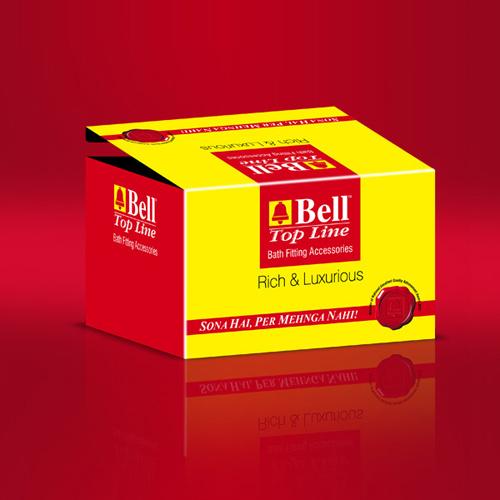 Box Design Packaging Design Company Printable