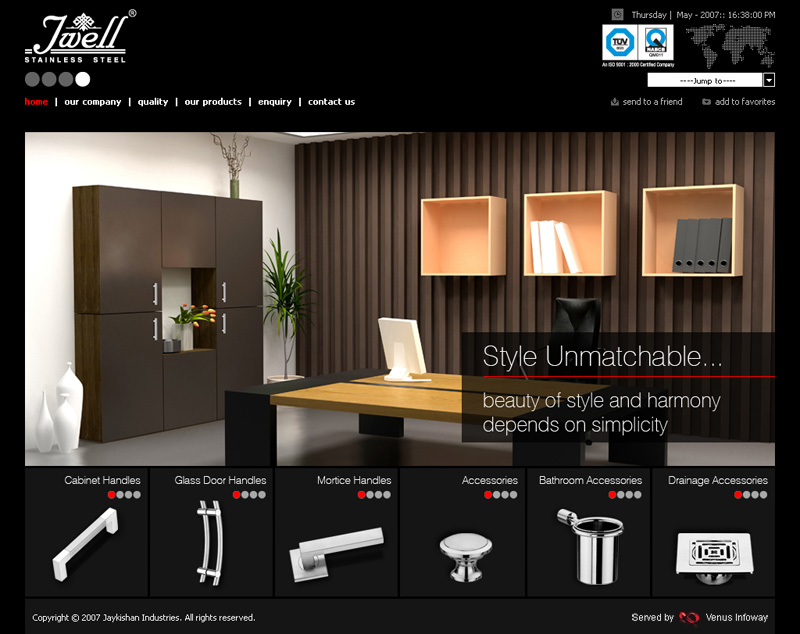 How to be a web designer from home home design for Best interior design sites